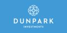 Dunpark logo