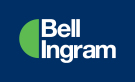 Bell Ingram, Oban branch logo