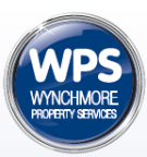 Wynchmore Property Services, Enfield logo