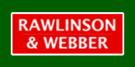 Rawlinson & Webber, East Molesey logo