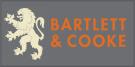 Bartlett & Cooke, Tadworth details