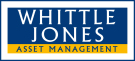 Whittle Jones, North East logo