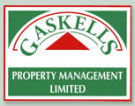 Gaskells Property Management, Saddleworth, Oldham branch logo