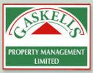Gaskells Property Management, Saddleworth, Oldham details