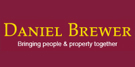 Daniel Brewer Estate Agents, Essex