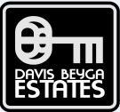 Davis Beyga Estates, Liverpool logo