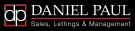 Daniel Paul, Ealing branch logo