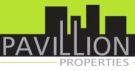 Pavillion Properties, Dundee branch logo