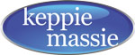 Keppie Massie Limited, Liverpool logo