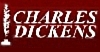 Charles Dickens Estate Agents, Bridgwater logo