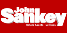 John Sankey, Mansfield