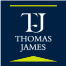 Thomas James Estate Agents , Calverton