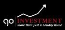 Go Investment, London details