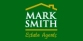 Mark Smith Estate Agents, Whitstable logo