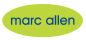 Marc Allen Estate Agents, Hungerford