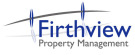 Firthview Property Management, Inverness branch logo