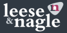 Leese and Nagle, Westbury On Trym branch logo