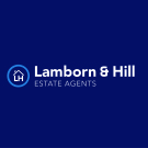 Lamborn and Hill Ltd, Sittingbourne logo