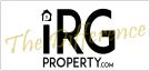 IRG Property, Almancil logo