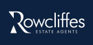 Rowcliffes Estate Agents, Glossop branch logo