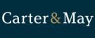 Carter & May logo