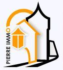 Groupe Pierre Immo, Lynn Wright logo