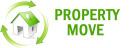 Property Move Estate Agents, Birmingham logo