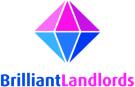 OneLandlord, Leeds logo
