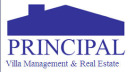 Principal Algarve, Algarve logo