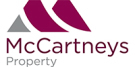 McCartneys LLP, Brecon branch logo