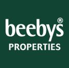 Beebys Properties Ltd, Bourne logo
