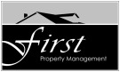 First Property Management, Bishop's Stortford branch logo