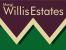 Margi Willis Estates, West Hallam