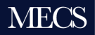 MECS Sales & Lettings, Harborne logo