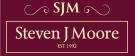 Steven J Moore Estate Agents, Ashford - Lettings details