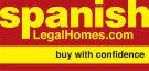 EP Homes, Dorset  details
