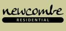 Newcombe Residential, Cheltenham logo