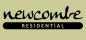 Newcombe Residential, Cheltenham