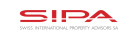 Swiss International Property Advisors, Lausanne logo