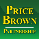 Price Brown S.L, Almeria logo