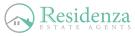 Residenza Properties Ltd, London
