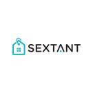 Sextant French Property, France logo