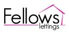Fellows Lettings , Swadlincote logo