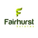 Fairhurst Estates Ltd, Stockport branch logo