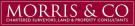 Morris & Co, Bath branch logo