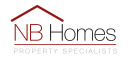 NB Homes, London logo