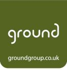 The Ground Group  LTD, Doncaster logo