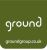 The Ground Group  LTD, Doncaster