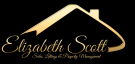 Elizabeth Scott, Ewell branch logo