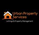 Urban Property Services, Stockport logo